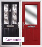 Design your new composite door bifold door or patio door for Composite door design your own