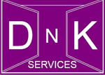 DNK Services for composite doors, UPVC doors and bifold doors