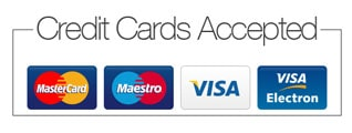 footer-credit-cards