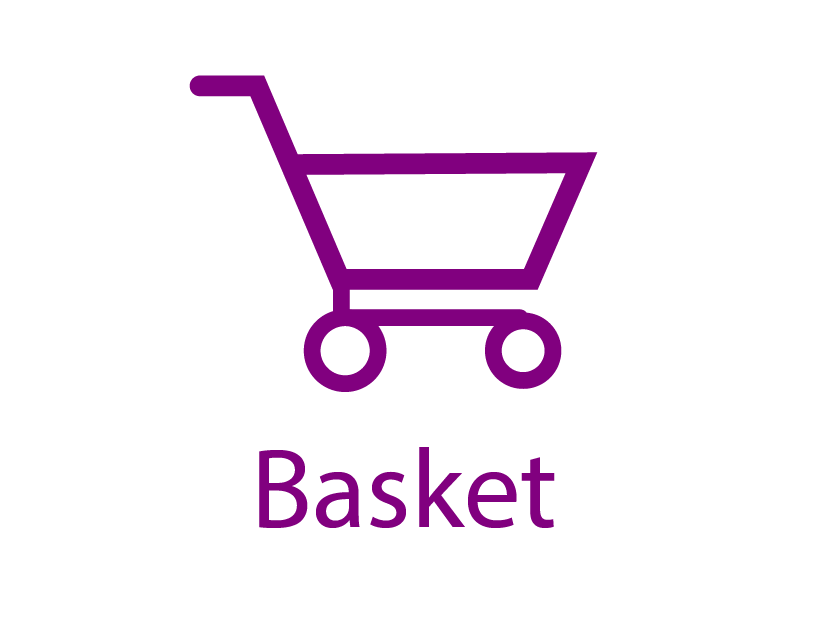 mobile-basket