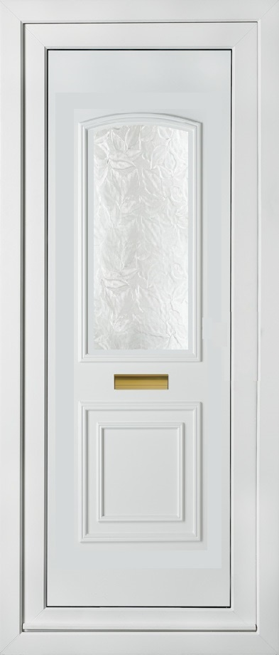 Dnk services composite doors upvc panels bifold doors uk for Wood effect upvc french doors