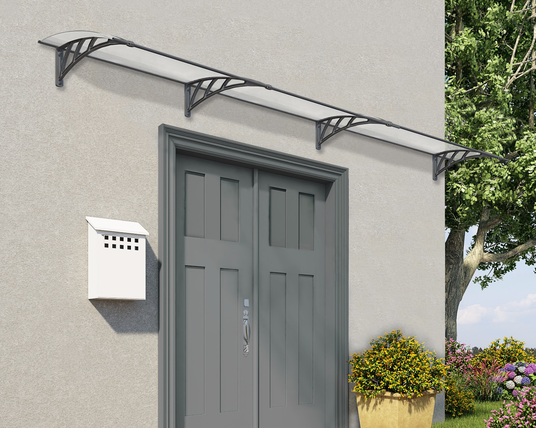 Door Awnings100 Awnings Lowes Metal Patio Home Design Ide U S