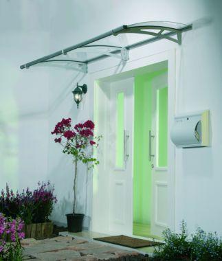 Aquila 2050 Door Canopy & Modern Canopy Contemporary Canopy door covercanopypergola ...